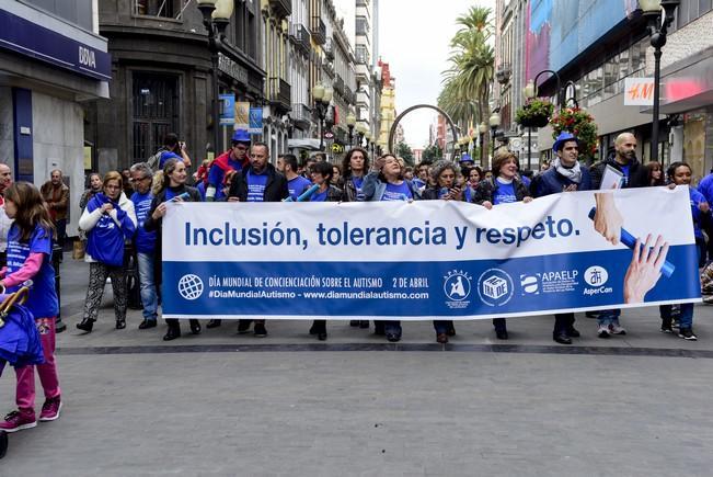 marcha-azul-celebrar-mundial-concienciacion-19_g
