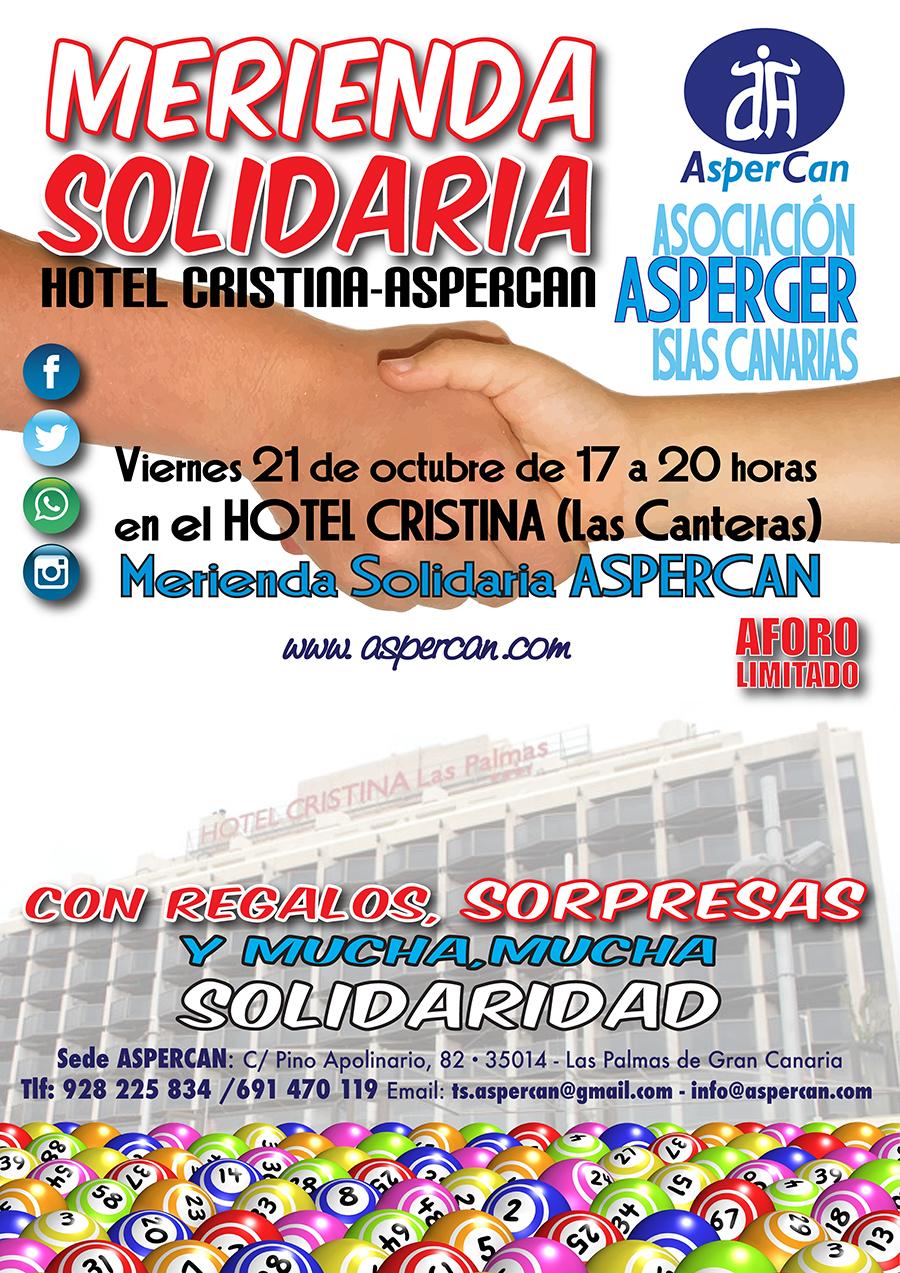 bingo-solidario-aspercan